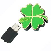 Clover USB FLASH DRIVE
