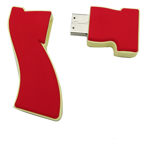 7 shape usb sticks