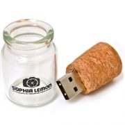 message-in-a-bottle-cork-featured