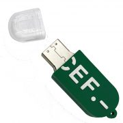 UDIMA USB FLASH DISK