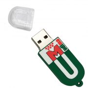 UDIMA USB FLASH memory