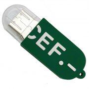 UDIMA USB STICK